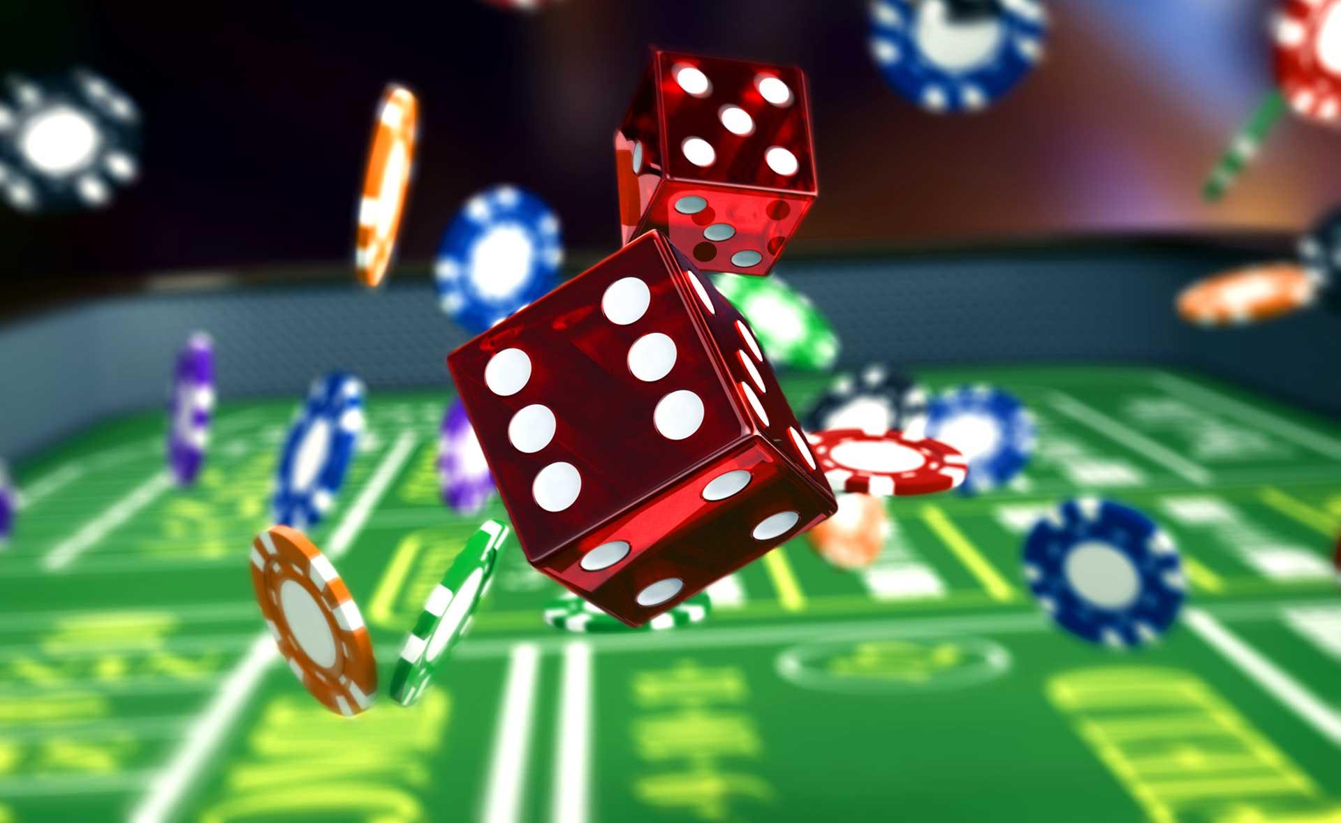 Casino Gratis Geld Ohne Einzahlung